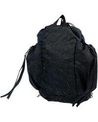 Satisfy - Backpacks & Fanny Packs - Lyst