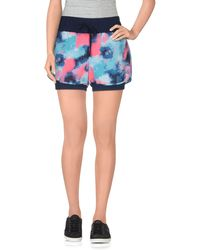 ONLY - Shorts - Lyst