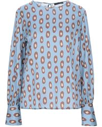 Scaglione Blusa