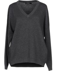DKNY - Jumpers - Lyst