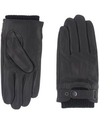 Armani Jeans | Gloves | Lyst