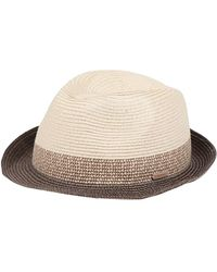 Barts Sombrero - Neutro