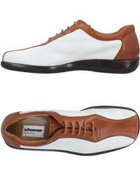Stemar Sneakers & Deportivas - Marrón