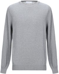 Aglini Jumper - Grey