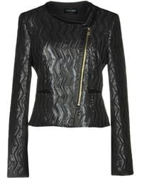Guess - Jacket - Lyst