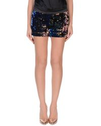 Imperial - Shorts - Lyst