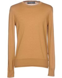 Department 5 - Sweaters - Lyst