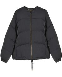 Sessun - Down Jackets - Lyst