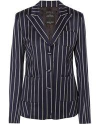 ROKH Suit Jacket - Multicolor