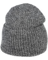 Étoile Isabel Marant Hat - Grey