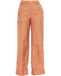 Momoní Casual Trouser - Multicolour