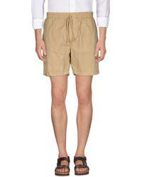 Hartford - Shorts - Lyst