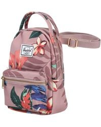 Herschel Supply Co. Backpacks & Bum Bags - Multicolour