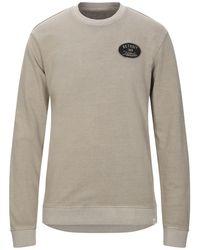 Only & Sons Sweatshirt - Natur
