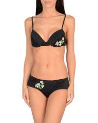 Dior - Bikini - Lyst