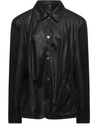 BARBARA LEBEK Jacket - Black