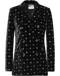 Paul & Joe Suit Jacket - Black