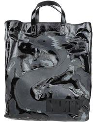 Valentino Garavani - Handbag - Lyst
