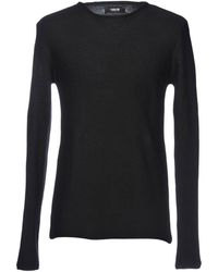 Solid - Sweaters - Lyst