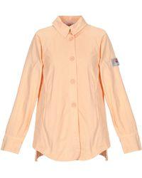 Peuterey Jacket - Multicolour