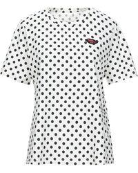 Kate Spade T-shirt - White