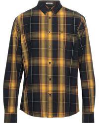 Wrangler Camisa - Multicolor