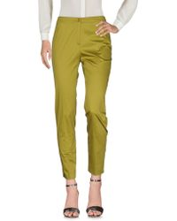 Martinelli - Casual Pants - Lyst