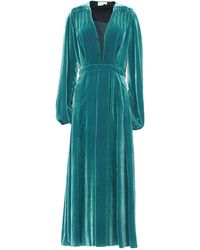Raquel Diniz - 3/4 Length Dress - Lyst