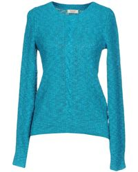 Aigle - Sweater - Lyst