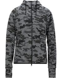 Antony Morato Sweatshirt - Grey