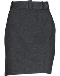 Brooksfield - Knee Length Skirt - Lyst