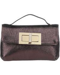 Almala Handbag - Multicolour