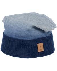Barts Sombrero - Azul
