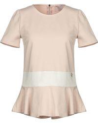 Betty Blue - T-shirt - Lyst