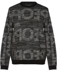 Only & Sons - Sweater - Lyst