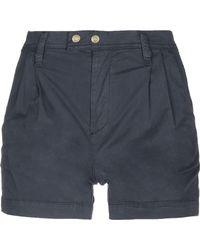 Peuterey - Shorts - Lyst