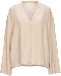 Barena - Shirt - Lyst