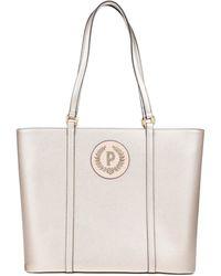 Pollini Shoulder Bag - Multicolor