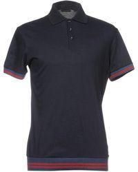 Antony Morato - Polo Shirt - Lyst