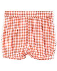 Dodo Bar Or Shorts e bermuda - Multicolore