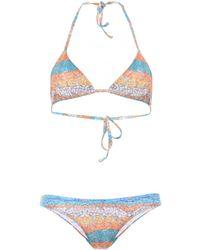 ISLANG - Bikini - Lyst