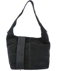 Carla G - Shoulder Bags - Lyst