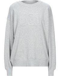 UGG Sweat-shirt - Gris