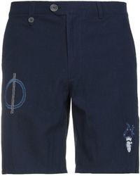 Jupe by Jackie Shorts & Bermuda Shorts - Blue