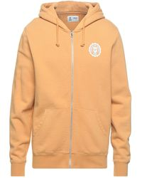 Guess Sweatshirt - Mehrfarbig