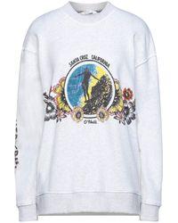 O'neill Sportswear Sweatshirt - Multicolour