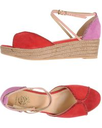 Maliparmi   Sandals   Lyst