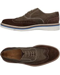 Gold Brothers - Lace-up Shoe - Lyst