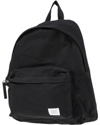 Rag & Bone Backpacks & Fanny Packs - Black