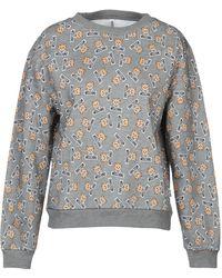 Moschino Pyjama - Gris